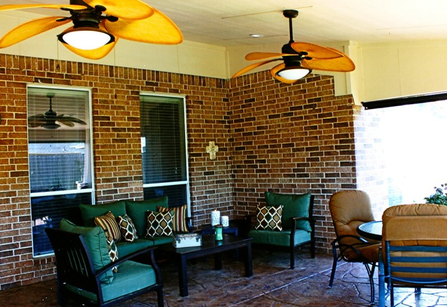 3 Backyard Patio Cover Ideas That Will Transform Your Backyard on Backyard Patio Cover Ideas  id=27372