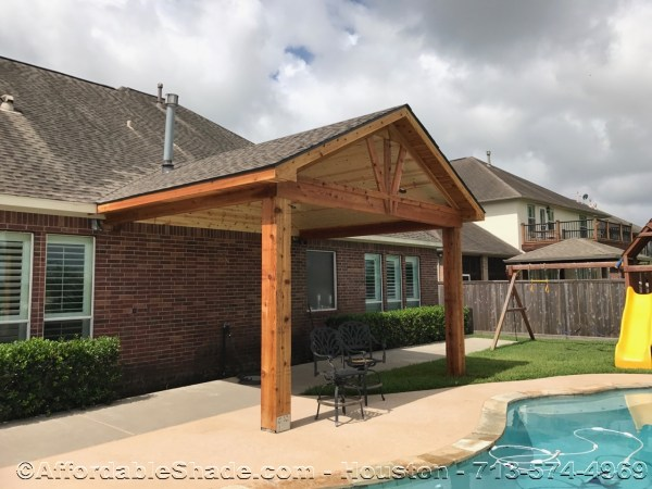 cover idea patio design Get 100s Patio Cover Ideas by Viewing Affordable Shade's