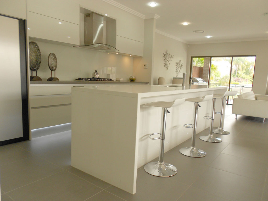 Kitchen Tiles Products Amp Services Affordable Tiles Adelaide