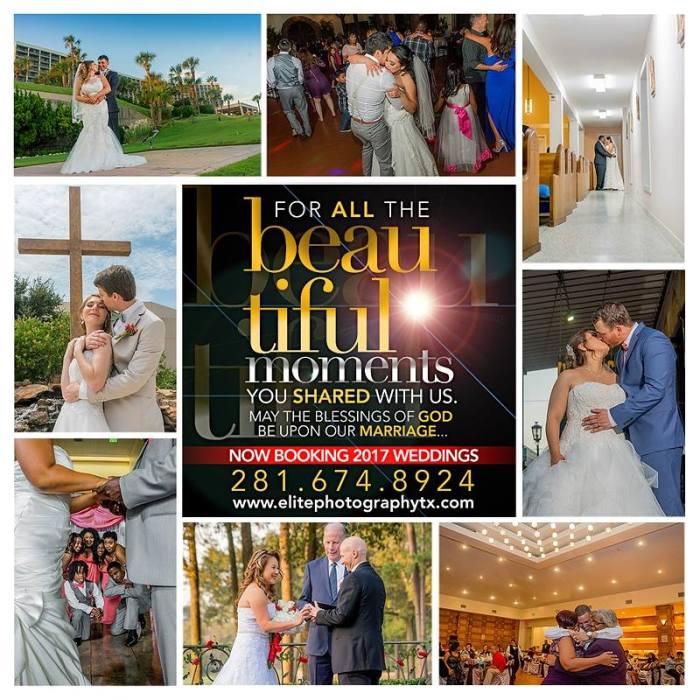 """Houston wedding photography """"affordable"""""""