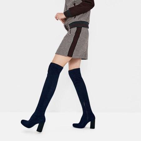 affordably-fashionable-zara-boots