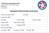 2014_05_03_image_dossier