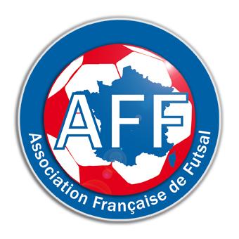 2014_05_20_logo_aff