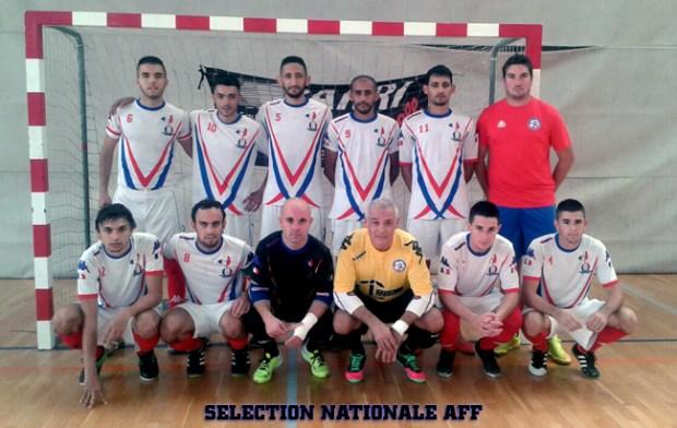team_france_futsal