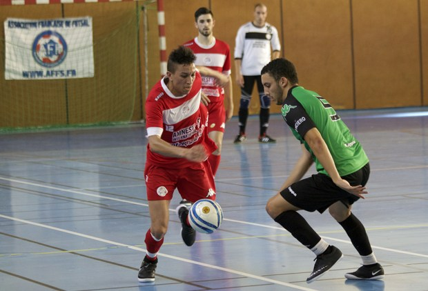 final-coupe-de-france-futsal-amf-2015