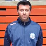 julien-nepoty-coach-selection-nationale-futsal-france