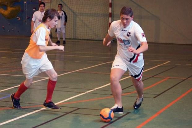 romorantin-bracieux-cadets-futsal