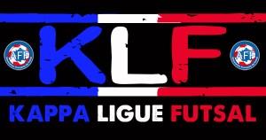 logo-klf