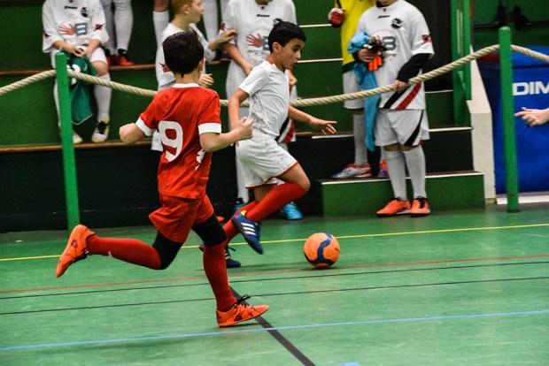 academy-futsal-france-aff