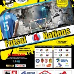 affiche-tourna-quatre-nation-futsal-amf