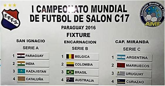 tableau-u17-mondial-futsal
