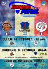 affiche-european-futsal-tour