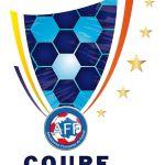logo-coupe-gard
