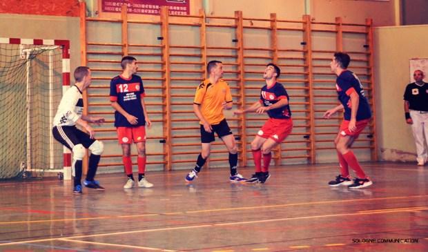 team-romorantin-usr-futsal-klf