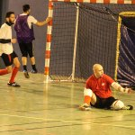 selection-gard-training futsal