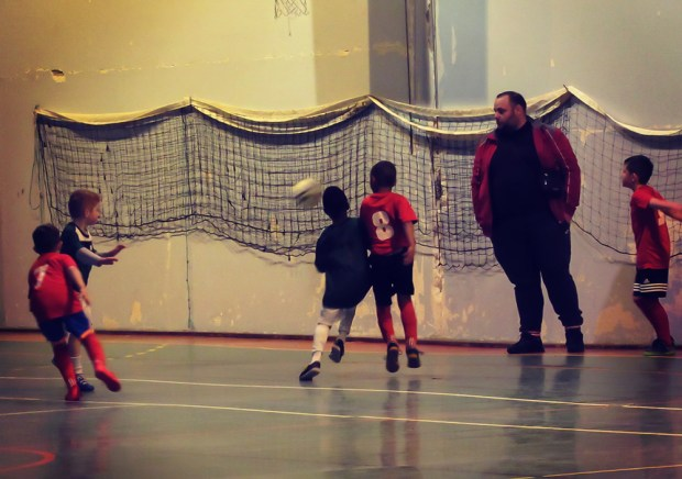 baby-ligue-futsal-aff