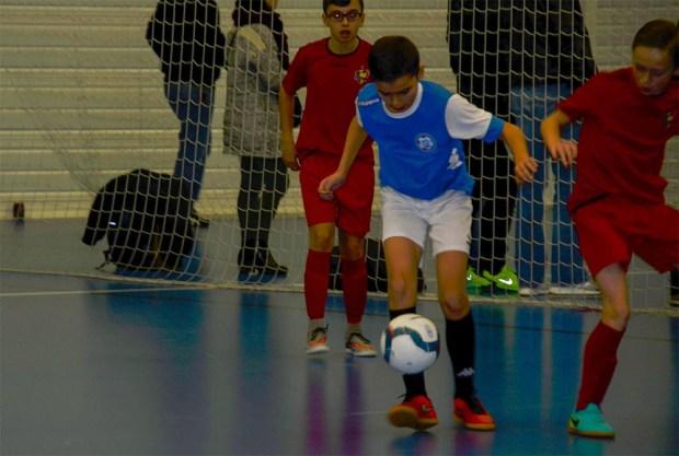 selection-u11-aff-futsal