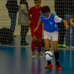 selection-u11-aff-futsal