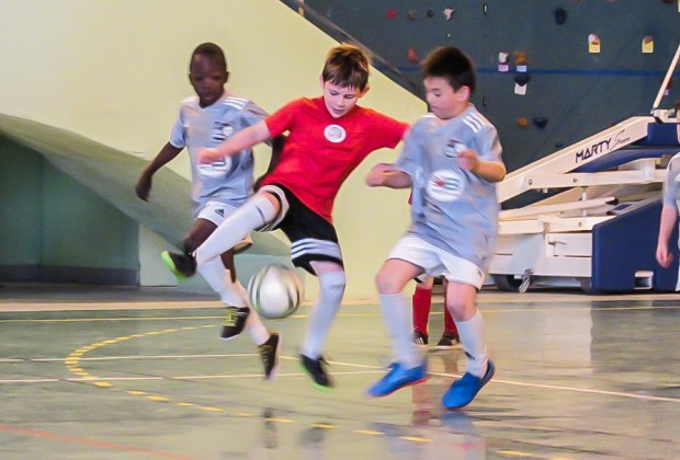 J6-Baby-Ligue-Futsal