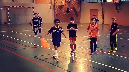 stage-equipe-france-futsal-jeune-2