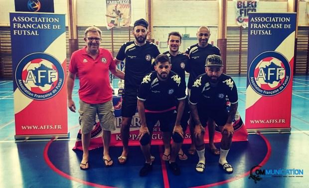 equipe-type-final-5-futsal-aff