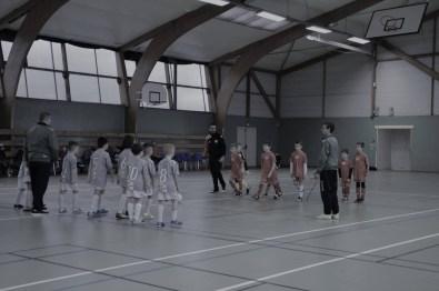 LIGUE-DU-CENTRE---U9-futsal-aff-5