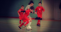 LIGUE-DU-CENTRE---U9-futsal-aff-7