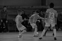 LIGUE-DU-CENTRE---U9-futsal-aff2