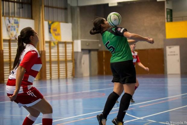 futsal-feminin-occitanie-aff-2