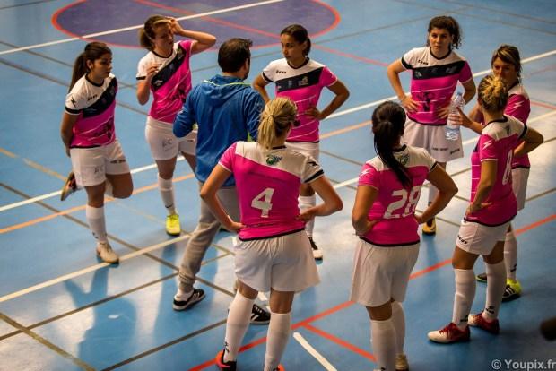 futsal-feminin-occitanie-aff-4