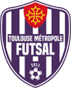 logo-toulouse-metropole-futsal