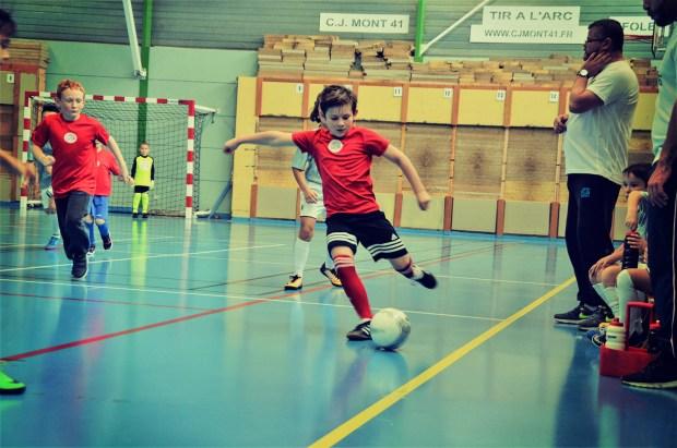 u9-futsal-association-francaise-academy