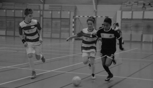 academie centre futsal amf (2)