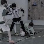 academie-futsal-aff-j7-u13