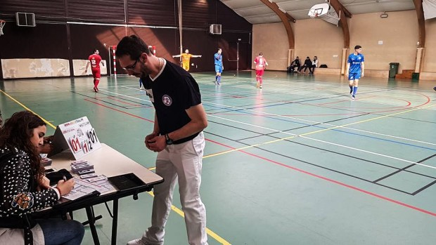 coupe-de-france-futsal-amf-demi-finale
