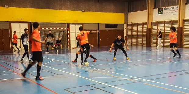 favoris-coupe-de-france-futsal-amf-aff