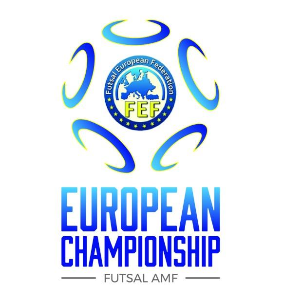 eurofutsal amf