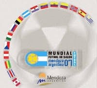 FEF MEN CHAMPIONS CUP @ Eastern Mediterranean University