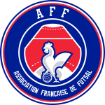 Logo-AFF-officiel-2019