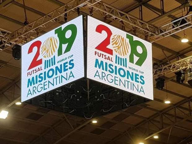 misiones argentine 2019