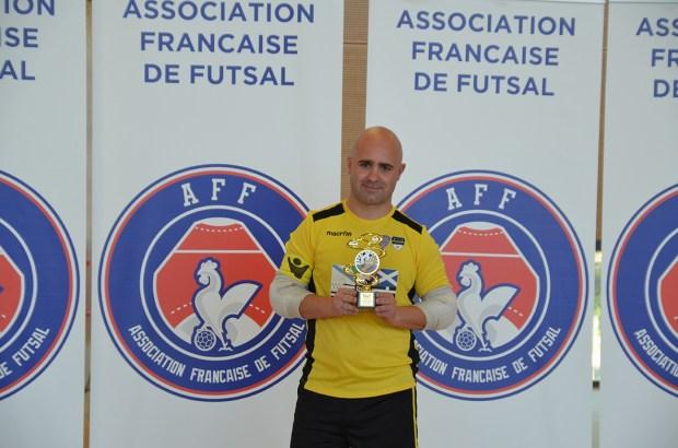 sebastien-alcaraz-finales-nationales-2019