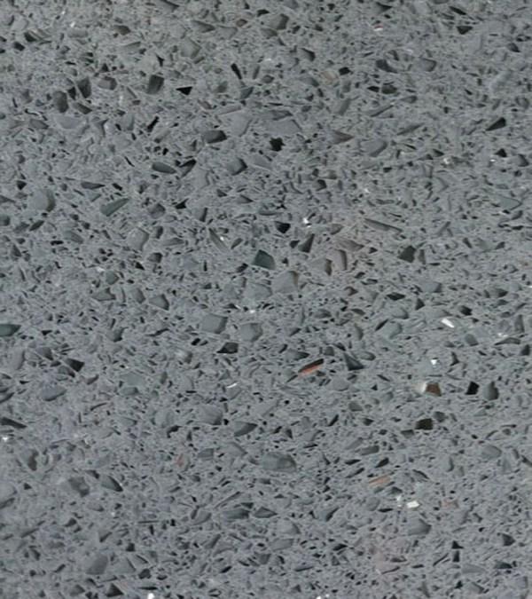 Stellar Grey - Quartz - Countertop