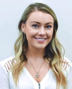 Megan Obrien