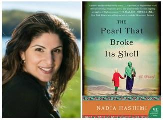 Nadia-Hashimi-2-1024x757