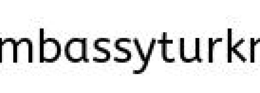 Panorama-of-Herat-Arq-3