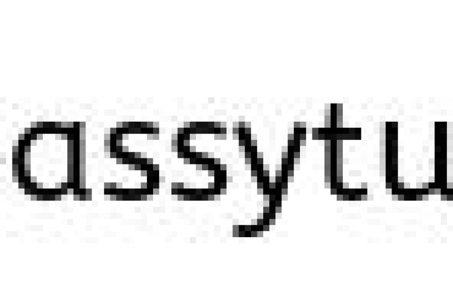 kabul_city-night