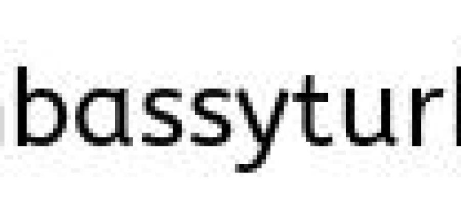 standing_buddha_bamiyan