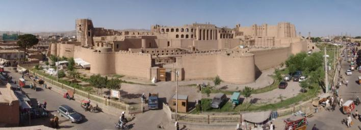 Panorama-of-Herat-Arq-3