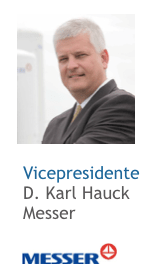 Vicepresidente