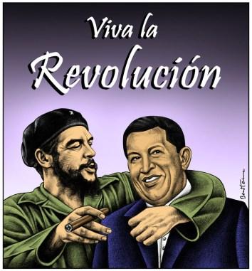 hugo_chavez_and_che